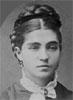 Anna Lehnert