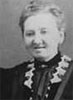 Veronika Poschmann