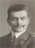 Georg Reisch