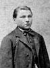 Gustav Reisch