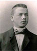 Eduard Woelky
