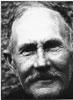 Ferdinand Woyk