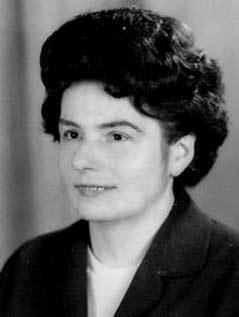 Brigitta Reisch